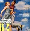 Cover: Verschiedene Interpreten - Verschiedene Interpreten / Schlagerfavoriten 1964