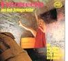 Cover: Verschiedene Interpreten - Verschiedene Interpreten / Evergreens aus dem Schlagerkeller