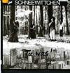 Cover: Schneewittchen - Schneewittchen / Tu was - Live Konzert im Kant Kino mit Rumpelpress, Juli 1980