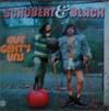Cover: Schobert und Black - Schobert und Black / Gut gehts uns