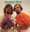 Cover: Schobert und Black - Schobert und Black / Parsifal GmbH & Co KG