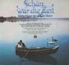 Cover: Verschiedene Interpreten - Verschiedene Interpreten / Schön war die Zeit - Weltschlager der 30er Jahre (DLP)