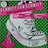 Cover: NDW Sampler - NDW Sampler / Schritt für Schritt - Deutsch Gesungenes, nur vom Besten