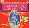 Cover: Polydor Sampler - Polydor Sampler / Schlager des Jahrhunderts  Folge 2