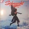 Cover: Deutsche Sampler 70er und 80er Jahre - Deutsche Sampler 70er und 80er Jahre / Sehnsucht