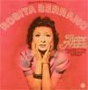Cover: Rosita Serrano - Rosita Serrano / Roter Mohn - Die größten Erfolge der chilenischen Nachtigall