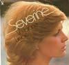 Cover: Severine - Severine / Verlorene Liebe