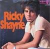 Cover: Ricky Shayne - Ricky Shayne / Ricky Shayne