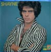 Cover: Ricky Shayne - Ricky Shayne / Shayne (Bravo LP)
