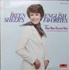 Cover: Ireen Sheer - Ireen Sheer / English Favorites