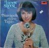 Cover: Ireen Sheer - Ireen Sheer / Nur noch einen Tanz