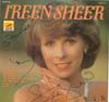 Cover: Ireen Sheer - Ireen Sheer / Ireen Sheer