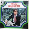Cover: Erik Silvester - Erik Silvester / Oh Lala