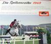 Cover: Polydor Spitzenreiter - Polydor Spitzenreiter / Die Spitzenreiter 1949