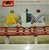 Cover: Polydor Spitzenreiter - Polydor Spitzenreiter / Die Spitzenreiter 1959 (de, 1 anderer Titel)