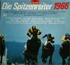 Cover: Polydor Spitzenreiter - Polydor Spitzenreiter / Die Spitzenreiter 1966