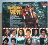 Cover: Polydor Spitzenreiter - Polydor Spitzenreiter / Stars präsentieren Spitzenreiter 1970/71