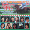 Cover: Polydor Spitzenreiter - Polydor Spitzenreiter / Stars präsentieren Spitzenreiter 72/73