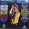 Cover: Deutscher Schallplattenclub - Deutscher Schallplattenclub / Die Spitzenschlager Musikbox ´68