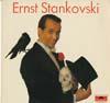 Cover: Ernst Stankovski - Ernst Stankovski / Wie wirst du aussehn wenn du tot bist