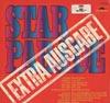 Cover: Polydor Sampler - Polydor Sampler / Star Parade Extra Ausgabe