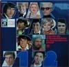 Cover: Verschiedene Interpreten - Verschiedene Interpreten / Star Parade 71/72 zugunsten des Weltkinderhilfswerkes der Vereinten Nationen UNICEF