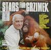 Cover: Benefiz-LPs - Benefiz-LPs / Stars für Grzimek - Zugunsten der Aktion Hilfe für die bedrohte Tierwelt
