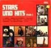 Cover: Bellaphon Sampler - Bellaphon Sampler / Stars und Hits Folge 2