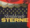 Cover: Musical Sampler - Musical Sampler / Strahlende Sterne (Doppel-LP)