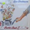 Cover: Else Stratmann - Else Stratmann / Fiertel Funt Gehacktes