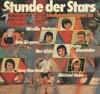 Cover: Benefiz-LPs - Benefiz-LPs / Stunde der Stars