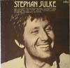 Cover: Stephan Sulke - Stephan Sulke / Stephan Sulke