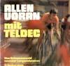 Cover: TELDEC Informations-Schallplatte - TELDEC Informations-Schallplatte / Allen voran mit Teldec - Eine Spitzenauswahl neuester Langspielplatten
