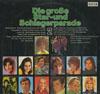 Cover: Decca Sampler - Decca Sampler / Die große Star- und Schlagerparade 2