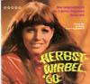 Cover: Telefunken Sampler - Telefunken Sampler / Herbstwirbel 68
