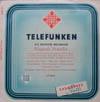 Cover: Telefunken Sampler - Telefunken Sampler / Klingende Bestseller