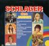 Cover: Telefunken Sampler - Telefunken Sampler / Schlager des Jahres