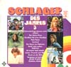 Cover: Telefunken Sampler - Telefunken Sampler / Schlager des Jahres 3