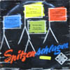 Cover: Telefunken Sampler - Telefunken Sampler / Spitzenschlager