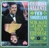 Cover: Vico Torriani - Vico Torriani / Schlageralbum der Erfolge (DLP mit Caterina Valente)