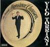 Cover: Vico Torriani - Vico Torriani / Mr. Musical - Monsieur Chanson