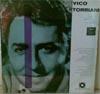 Cover: Vico Torriani - Vico Torriani / Vico Torriani