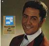Cover: Vico Torriani - Vico Torriani / Sing und schiess mit Vico