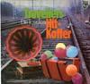 Cover: Die 3 Travellers - Die 3 Travellers / Hit Koffer