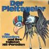 Cover: Die 3 Travellers - Die 3 Travellers / Der Pleitegeier