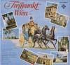 Cover: Verschiedene Interpreten - Verschiedene Interpreten / Treffpunkt Wien