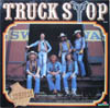 Cover: Truck Stop - Zuhause