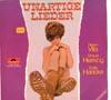Cover: Deutsche Chansons - Deutsche Chansons / Unartige Lieder
