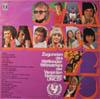 Cover: Verschiedene Interpreten - Verschiedene Interpreten / Star Parade 72/73 zugunsten des Weltkinderhilfswerkes der Vereinten Nationen UNICEF