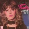 Cover: Lena Valaitis - Lena Valaitis / Johnny Blue - Meine schönsten Lieder